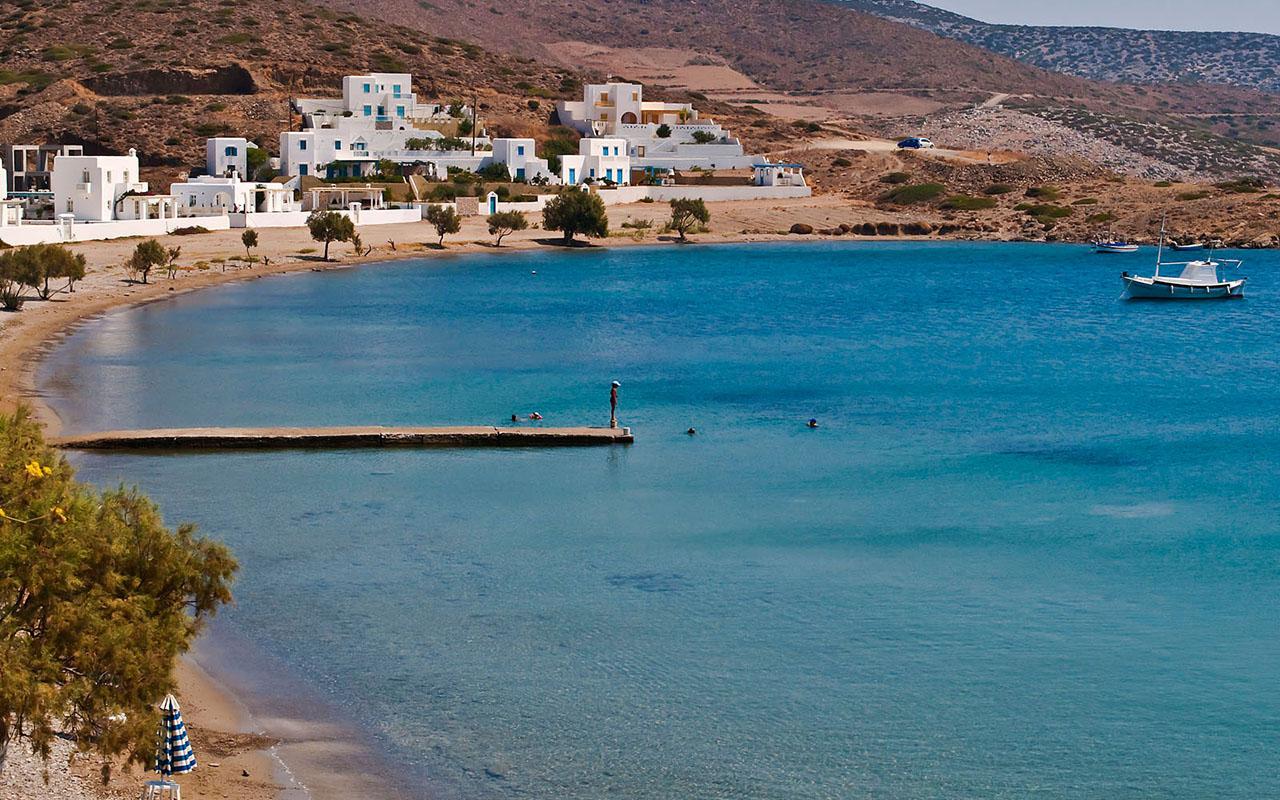 Maltezana2