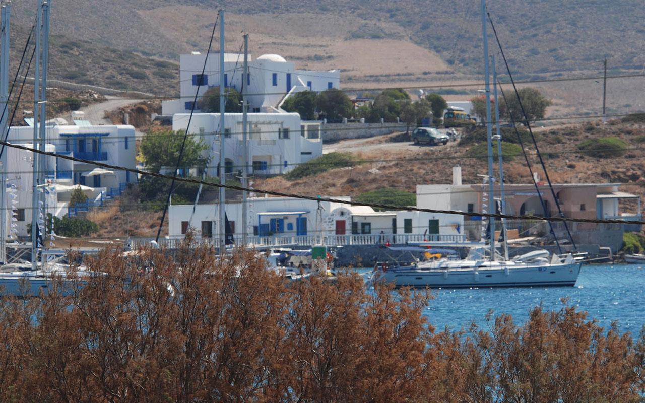 Maltezana6